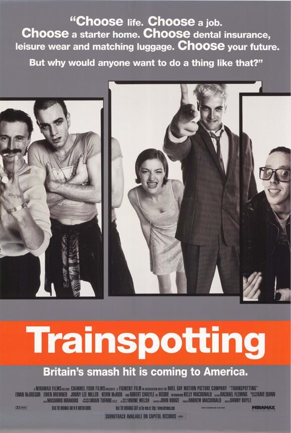 college essays  college application essays   trainspotting essaybook review on trainspotting at essaypedia com