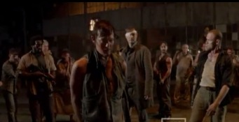 thewalkingdixons