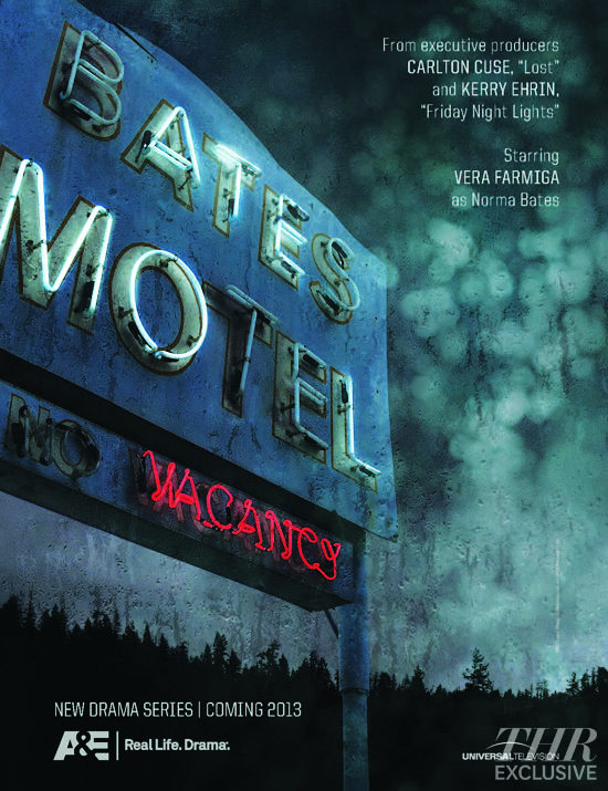 bates-motel-art