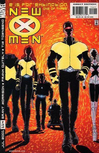 387px-New_X-Men_114