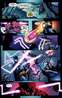 final crisis batman