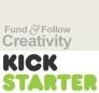 kickstarter_300x283