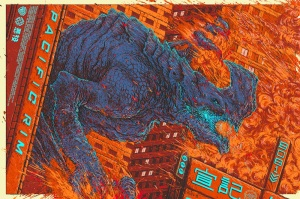 pacific_rim_thorp_Kaiju